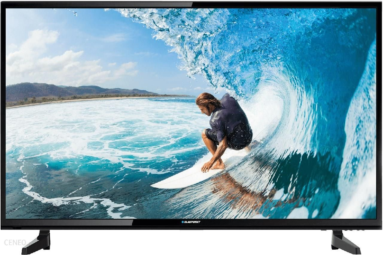 Xiaomi Mi Led Tv 4a 32 Dobra Cena Opinie W Sklepie Rtv Euro Agd