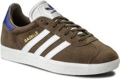 e98b9310c2c32 Buty adidas - Gazelle CQ2808 Branch/Ftwwht/Reapur eobuwie