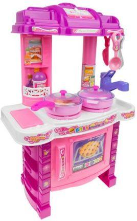 Sklep Allegropl Tanie Zabawki Kindersafe Do 287 Zł