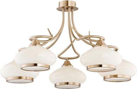 bricomarche poznan lampy sufitowe