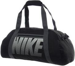 02331bfd38171 Nike Torba Gym Club BA5167-011 - Ceny i opinie - Ceneo.pl