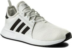 buty adidas x_plr c aq1777 damskie 39