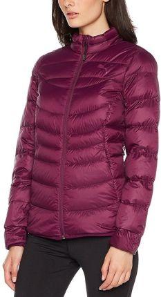 Płaszcz Roxy Piper Peak - KPGH Charcoal Heather M - Ceny i opinie ... 983c664a49b