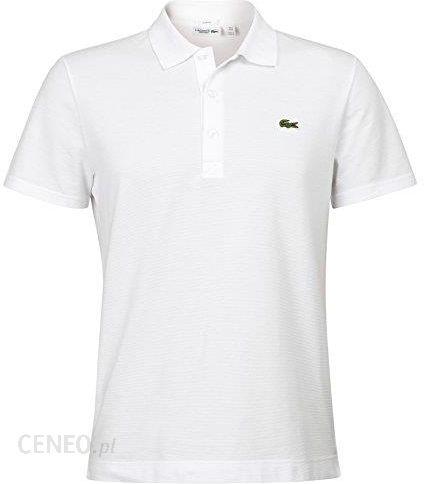 9b3276630 Amazon Lacoste yh4801 koszula męska koszulka polo l1230 SF IN Slim Fit, Polo,  Polo