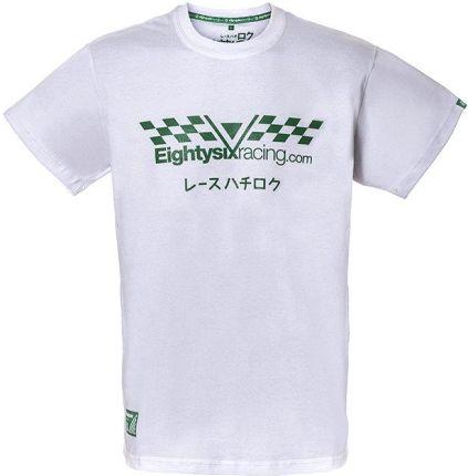 b169dfb4 Koszulka treningowa Under Armour Muhammad Ali Sportstyle T-Shirt M ...