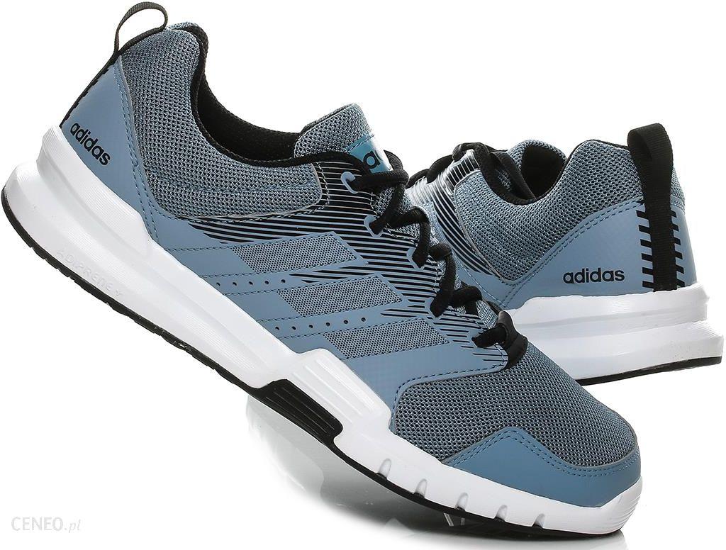 Buty męskie Adidas Essential Star 3 M CG3510 Ceny i opinie Ceneo.pl