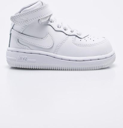 buy online 13652 3c264 Buty Nike Air Force 1 Low (GS)