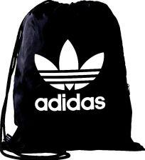 26db2eccda702 Adidas Worek plecak sportowy szkoła trening BK6726 - Ceny i opinie ...