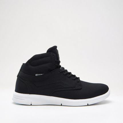 buty męskie adidas zx flux nps updt s79070