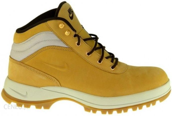 Nike Mandara 333667 721 Ceny i opinie Ceneo.pl