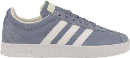 9dd209e76a38f Adidas (36) VL Court 2.0 W buty damskie DA9889 - Ceny i opinie ...