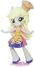Hasbro My Little Pony Equestria Girls Minis Muffins C0839 C2185