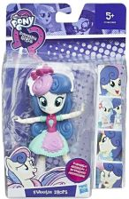 Hasbro My Little Pony Equestria Girls Minis Sweetie Drops C0839 C2186