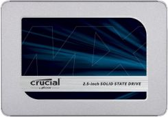 "Crucial MX500 250GB 2,5"" (CT250MX500SSD1)"