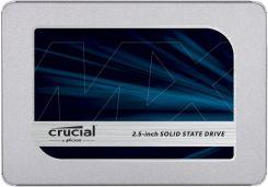 Crucial MX500 500GB 2,5