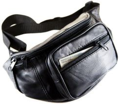 235ddac5a0592 Amazon Skórzana torba na brzuch torba/torba z paskiem/butterweiches skórzana /Outdoor/