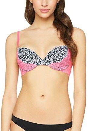 3298442af9492c Podobne produkty do Amazon Top Calvin Klein underwear BRALETTE LIFT dla  kobiet, kolor: czarny (BLACK 001), rozmiar: 36 (rozmiar producenta: S)