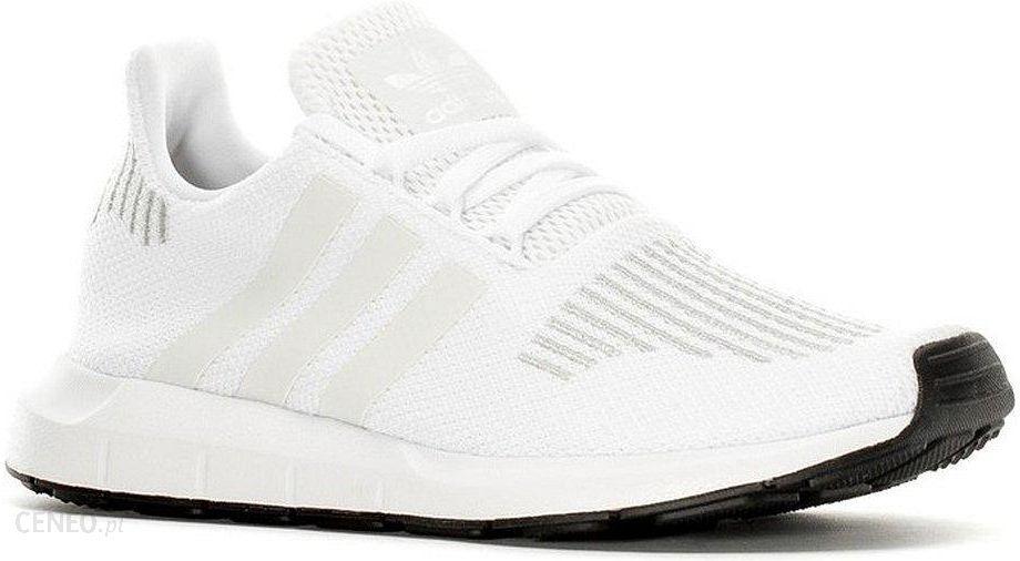 Adidas Buty damskie VS Advantage W białe r. 42 (B42306) ID produktu: 4762632