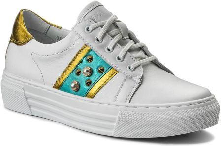 buty damskie match classic w b23083 adidas