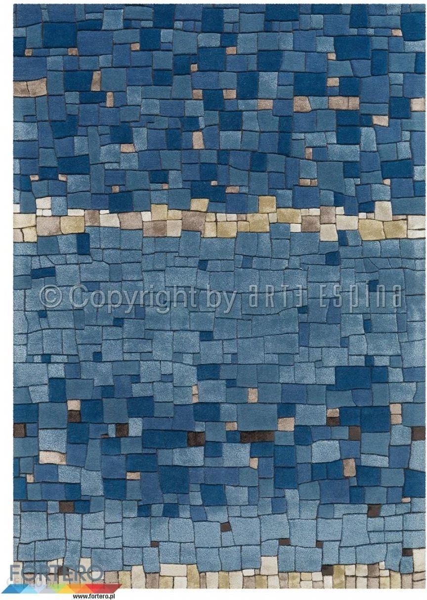 Arte Espina Dywan Diamond 8036 53 Opinie I Atrakcyjne Ceny Na Ceneopl
