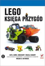 Lego E Booki Ceneopl