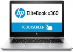 HP EliteBook x360 1020 G2 (1EP69EA)