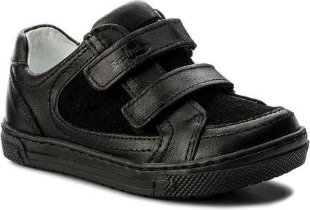 Vans Buty Atwood Low (39) Dziecięce - Ceny i opinie - Ceneo.pl 78b23665fd089