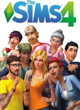 The Sims 4 (Digital)