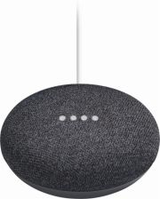 Google Home Mini Charcoal (GA00216)