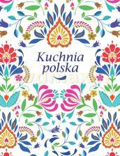 Wielka Księga Kuchni Polskiej Wersja Ekonomiczna Ceny I