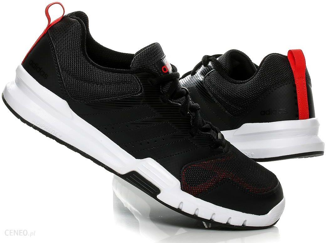 Buty męskie Adidas Essential Star 3 M CG3512 Ceny i opinie Ceneo.pl
