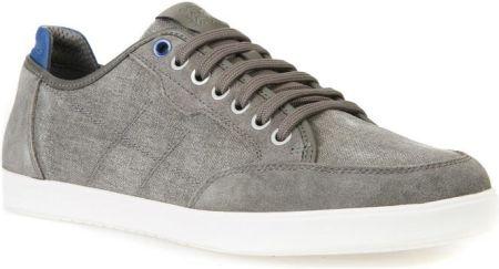 7a8ce447550c2 Podobne produkty do Tenisówki TOMMY HILFIGER - Iconic Long Lace Sneaker  FM0FM01669 Barely Blue 424