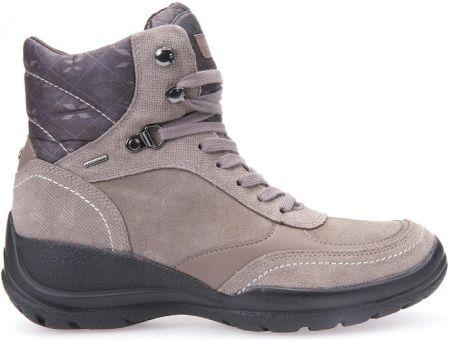 adidas chaussures adidas chaussures adidas bottes