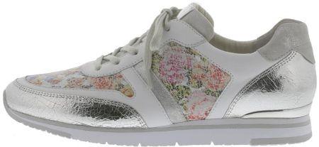 new style 1e807 d0890 Nike Sportswear COURT ROYALE SUEDE Tenisówki i Trampki sea coral ...