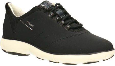 Buty damskie sneakersy adidas Superstar x White Mountaineering Grey Multi AQ0352 Ceny i opinie Ceneo.pl