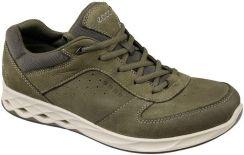 Buty męskie sneakersy Reebok GL 6000 Premium Tech Pack BD2677 ZIELONY Ceny i opinie Ceneo.pl