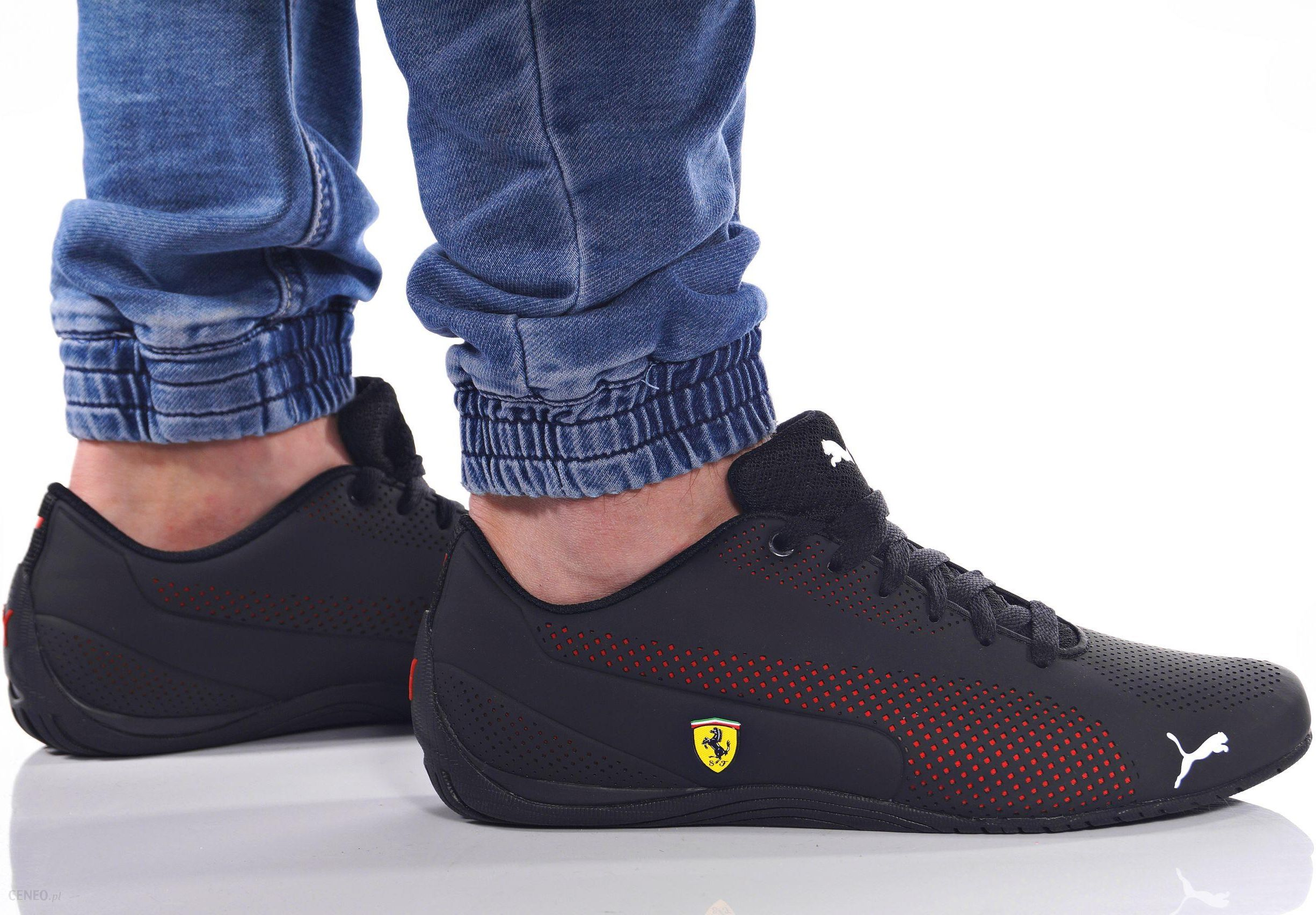 buty puma drift cat 5 ferrari