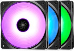 f-deepcool-rf120-120mm-rgb-3-pack-dpfrgb