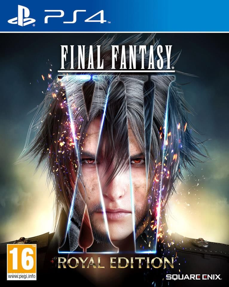 i-final-fantasy-xv-royal-edition.jpg