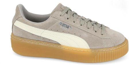 buty nike air max 90 biało/szare/srebrne