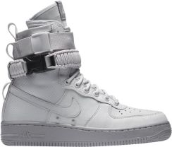 huge selection of 4e30b f1f1d Buty Nike SF Air Force 1 (857872-003)