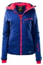 6ceb8d501e Niebieska kurtka zimowa - Ceneo.pl strona 4