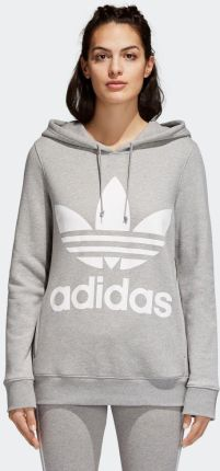 Adidas BLUZA W SID SW CF1432 Ceny i opinie Ceneo.pl
