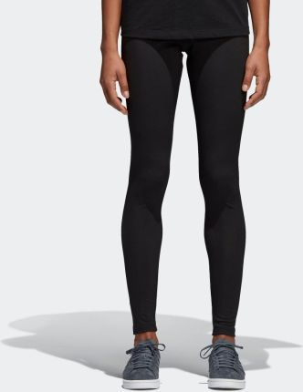 3fd919daa70 Spodnie adidas Trefoil Tight (CW5076)