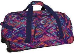 e0f06ed498 Walizka 90l Torby i walizki - Ceneo.pl