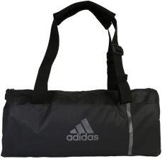 Adidas Performance Torba sportowa Ceny i opinie Ceneo.pl