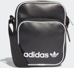 e713ce22233ea Torba adidas Mini Vintage Bag (BQ1513)