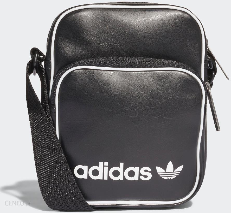 4e30c8dee9bb7 Torba adidas Mini Vintage Bag (BQ1513) - Ceny i opinie - Ceneo.pl