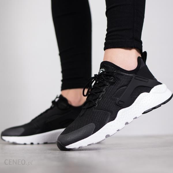 Buty damskie sneakersy Nike Air Huarache Run Ultra 819151