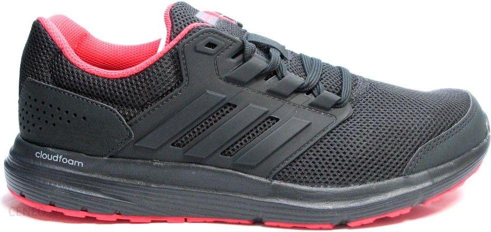adidas galaxy 4 w cp8832 buty damskie